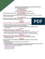 RESUMEN RUBRICAS  MONITOREO.docx