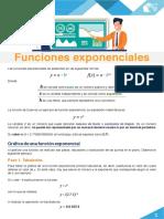 M13 S1 Funciones Exponenciales PDF (2)
