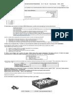 DIAGNOSTICO EDU. FIN..docx