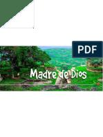 MADRE DE DIOS.docx