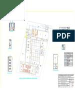 INSTALACIONES II (PLANO )-Model.pdf