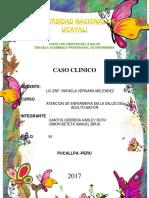 caso clinico de litiasis.docx