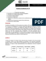 docx (2)
