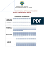 DECLARACIÓN DE CONFIDENCIALIDAD.docx