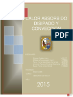 267617516-Informe-8-Calor-Absorbido-Disipado-Conveccion.docx