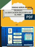 TRABAJO FINAL-INCLUSION EDUCATIVA EN PERU.pptx