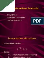 biotecnologia- exposicion.ppt