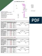 job-2103-STP-Shed wind load calculation-.xlsx