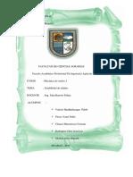 318172292-Trabajo-de-Investigacion-TALUD-Avance-de-Clasificacion-Del-Suelo.docx