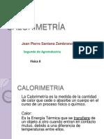 calorimetria-Física2c.pptx