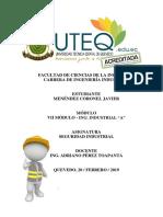 ADMISIÓN DE PERSONAS.docx