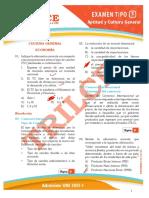 Solucionario-Examen-Admision-UNI-Aptitud-y-Cultura-2012-I.pdf