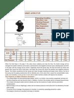 Water Hammer - Arrestor 2.pdf