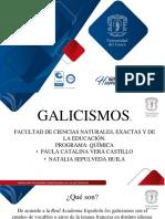 Plantilla para presentaciones institucionales (2).pptx