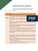ACTIVIDADES DESARROLLADAS POR EL CONTRATISTA.docx