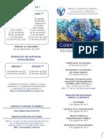 calendario_abierta18-1.pdf
