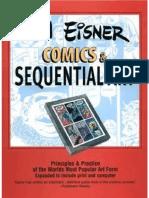 337715981-Will-Eisner-Quadrinhos-e-Arte-Sequencial-pdf.pdf