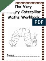 Maths Workbook[1]