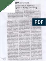 Malaya, July 2, 2019, Cayetano tells Velasco apologize to Rody for lying.pdf