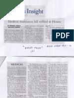 Malaya, July 2, 2019, Medical marijuana bill refiled at House.pdf
