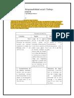 Actividad Nª 09 FILOSOFIA.docx