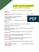 PDEV-111-WEEK-1-10.docx