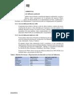 LÍNEA BASE SOCIO AMBIENTAL ultimatum.docx