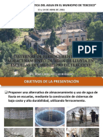 cisternas_ferrocemento_texcoco