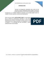 PGR AUTOLAVADO CHILE.docx
