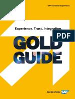 190501_Goldguide_snk_v02_CX.pdf
