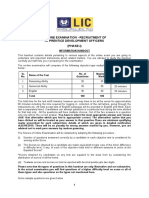 LIC ADO 2019 Eng PHASE I Information Handout