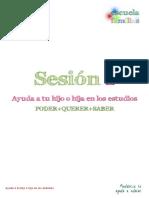 Sesión 1 Estudio Primaria.pdf