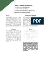 Anomalías en el muestreo de Yacimientos.docx