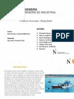 PPT Proyecto de Dump B. jeanson y chiara.pptx
