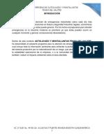 PGR AUTOLAVADO Y MONTALLANTAS PRADOS DEL SALITRE.docx