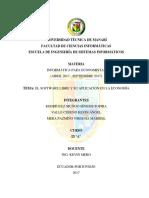 ENSAYO DE INFORMATICA.docx