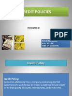 52370597-Credit-Policy-ppt.pptx