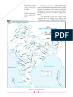 Rivers of India.pdf