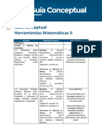 Gc_herramientas Matemáticas II