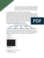 clasificación ao.docx