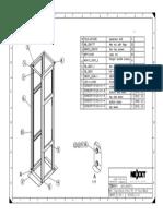 drawing_aw220nxt74_2.pdf