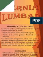 HERNIA LUMBAR (exposición).pptx