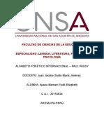 ALFABETO FONETICO INTERNACIONAL.docx