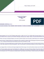 G.R. No. 73465 Cureg V IAC.docx