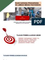 Operasional dan Pemeliharaan PLM.pptx