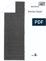 Echeverría - Modernidad-y-blanquitud (1).pdf