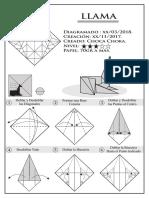 Llama Diagramas