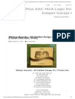 DL GTPL Package Pmaphlet pdf | High Definition Television