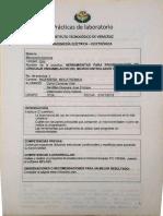 Práctica1.docx