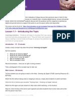 growingupdigitallessons.pdf
